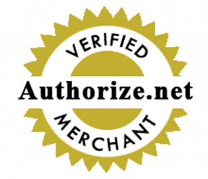 authorizenet seal png 1